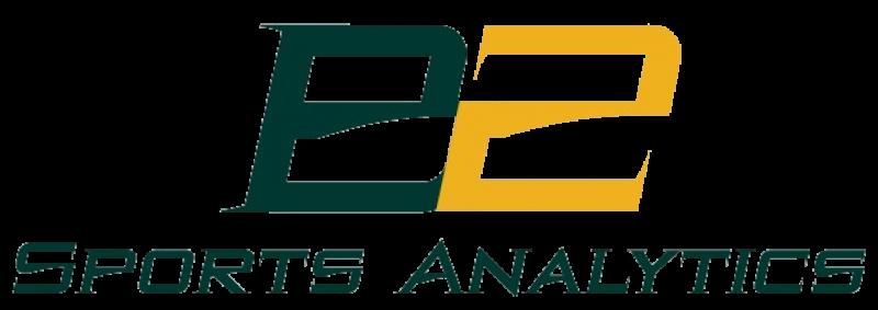 B2 Sports Analytics